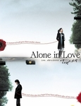 Alone in Love: SBS TV Drama (Region-1 / 7 DVD Set)