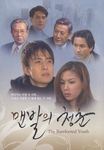 Barefooted Youth: KBS TV Drama (Region-1,3,4,5 / 6 DVD Set)