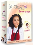 Be Strong, Geum-Soon: MBC TV Drama - Vol.1 of 4 (Region-1 / 7 DVD Set)