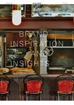 Brand Inspiration and Insights