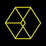 [CD] EXO 2nd Re-package : Love Me Right (Chinese Ver.)