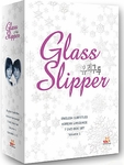 Glass Slipper: SBS TV Series - Vol. 1 (Region-1 / 7 DVD Set)