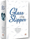 Glass Slipper: SBS TV Series - Vol. 2 (Region-1 / 7 DVD Set)