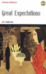 Great Expectations (Eng-Kor)