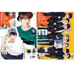 [K-Magazine] ASTA TV