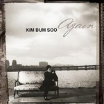[CD] Kim Beomsoo - Again (Remakes of Other Artists' Hits)