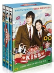 Mischievous Kiss: MBC TV Drama (Region-3 / 6 DVD Set)