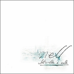 [CD] Nell - Let's Take a Walk [Re-Arranged Album]