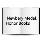 Newbery Medal & Honor Books