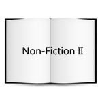 Non-Fiction II