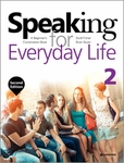 Speaking for Everyday Life 2... for Students of English (w/ CD)