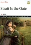 Strait Is the Gate (Eng-Kor)