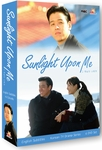 Sunlight Upon Me: MBC TV Drama (Region-1 / 6 DVD Set)