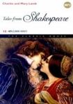 Tales from Shakespeare (Eng-Kor)