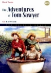 The Adventures of Tom Sawyer (Eng-Kor)