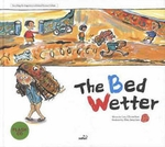 The Bed Wetter