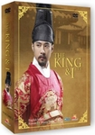 The King & I: SBS TV Drama - Vol.3 of 3 (Region-1 / 7 DVD Set)