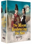 The Moon Embracing the Sun: MBC TV Drama (Region-1,4 / 7 DVD Set)