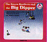 The Seven Brothers and the Big Dipper / Hungbu, Nolbu and the Magic Gourds (Korean-English)