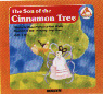 The Son of the Cinnamon Tree / The Donkey's Egg (Korean-English)