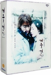 Winter Sonata: KBS TV Drama (Region-1,3,4,5 / 6 DVD Set)