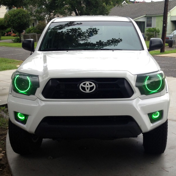 Photo 18 besides 2004 Cayenne moreover 2016 Toyota Rav4 Accessories as well 2011 M5 concept furthermore 2015 Dodge Charger Pursuit Us Police Car Revealed. on 2005 toyota rav4 aftermarket accessories