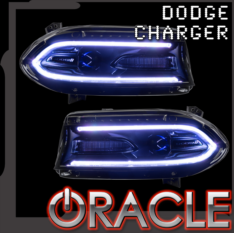 D Fb Led Headlight Conversion Img further  also S L likewise D Harley Fog Lights Wow Driving Lights likewise H Hs P T Motorcycle Led Headlight Bulbs High Low Hi Lo Dual Beam All In One. on harley headlight bulbs