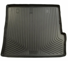 Husky Liners All Weather Floor Mats Liners For Honda