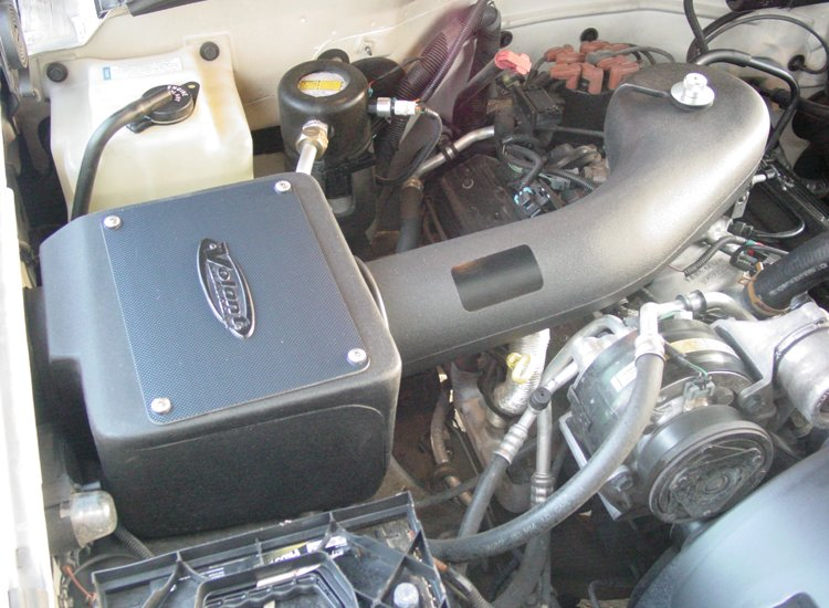 Cold Air Intake For Chevy Silverado 1500 >> 99 Gmc Fuel Filter, 99, Free Engine Image For User Manual Download