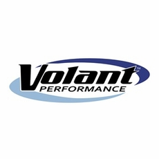 Volant Cold Air Intakes