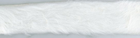"1 1/2"" Fur Trim White"