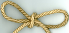 10mm Rope Trim