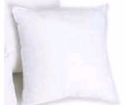 "14"" x 20"" Polyester Filled Pillow Form"