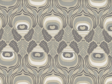Affinity Tail Feather Cotton Taupe