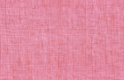 Alexander Henry Crosshatch Heath Fabric Pink