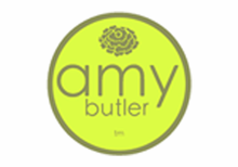 Amy Butler Patterns