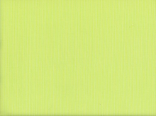 Andover Juicy Pinstripe Cotton Lime
