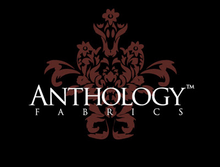 Anthology Fabric