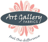 Art Gallery Fabric