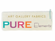 Art Gallery Pure Elements Solids