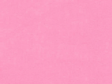 Aurora Pink Fleece Fabric