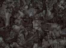 Batik Prisma Dyes Cotton Charcoal