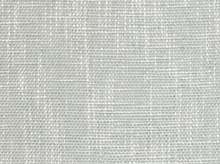 Brookline Drapery Solid Fabric in Spa