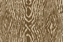 Brown Home D�cor Fabric