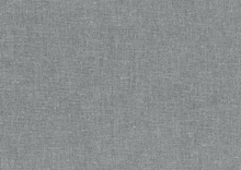Brussels Washer Linen Rayon Blend Charcoal