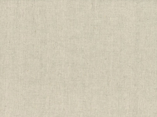 Brussels Washer Linen Rayon Blend Natural