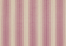 Joel Dewberry Bungalow Stripes in Lavender
