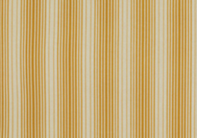 Joel Dewberry Bungalow Stripes in Maize