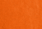 "Cambridge Cotton Canvas Stonewash Orange<br><FONT COLOR=""fc7db0"">Employee Favorite!</FONT>"