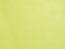 Chartreuse Green Minky Solid